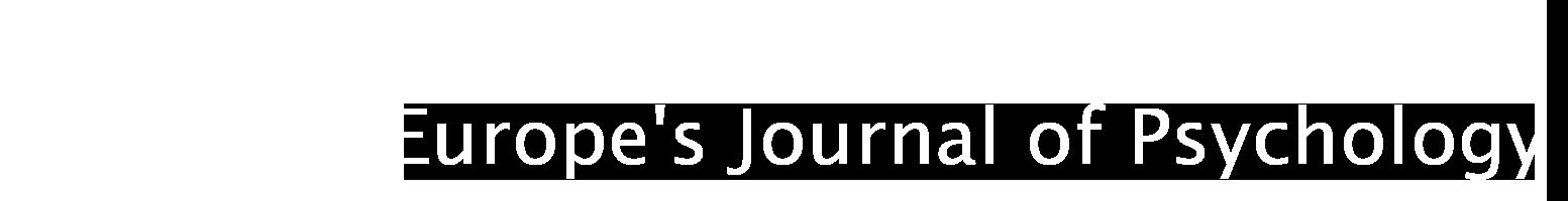 EJOP Logo