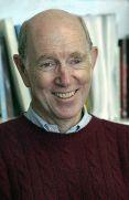 Prof. Michael Cole