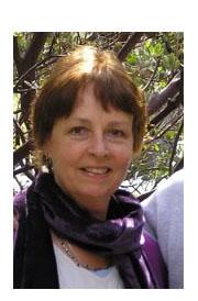 Barbara Rogoff