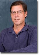 Dr, Ronald Purser