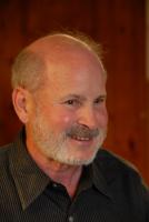 Prof. Richard Shweder